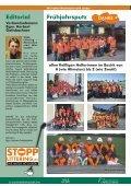 Stopp Littering - Seite 2