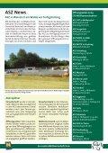 Saubere Biotonne - Seite 3