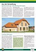 Saubere Biotonne - Seite 6