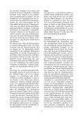 Der Verlust von verdunstungsfähiger Landschaft als klimaändernder ... - Page 2