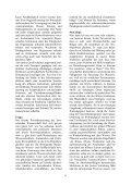 Der Verlust von verdunstungsfähiger Landschaft als klimaändernder ... - Page 6