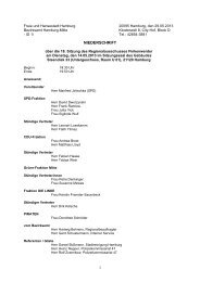 18. RegFi - 14.05.2013.pdf - Hamburg-Mitte-Dokumente