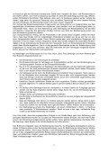18. RegFi - 14.05.2013.pdf - Hamburg-Mitte-Dokumente - Page 3