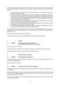 18. RegFi - 14.05.2013.pdf - Hamburg-Mitte-Dokumente - Page 4