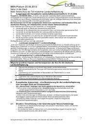 11 Georg Grobmeyer BDLA.pdf