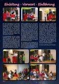 öffnen - Erna-Graff-Stiftung für Tierschutz - Seite 2