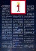 öffnen - Erna-Graff-Stiftung für Tierschutz - Seite 3