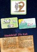 öffnen - Erna-Graff-Stiftung für Tierschutz - Seite 4