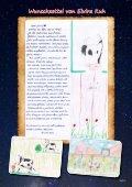 öffnen - Erna-Graff-Stiftung für Tierschutz - Seite 5