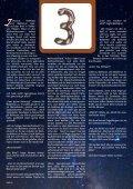 öffnen - Erna-Graff-Stiftung für Tierschutz - Seite 6