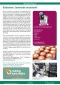 Batterie- sammlung neu Batterie- sammlung - Seite 4