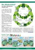 Batterie- sammlung neu Batterie- sammlung - Seite 5