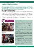 Batterie- sammlung neu Batterie- sammlung - Seite 6