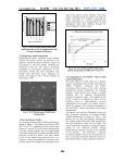 Development and Characterization of Docetaxel loaded Anti ... - ijapbc - Page 4