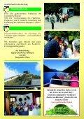 See - Komfort-Campingpark Burgstaller - Seite 4