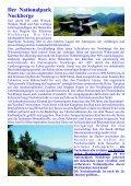 See - Komfort-Campingpark Burgstaller - Seite 7