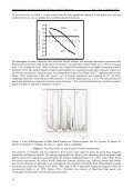 Removal of Impurities from Tailing (Quartz) - International Journal of ... - Page 3