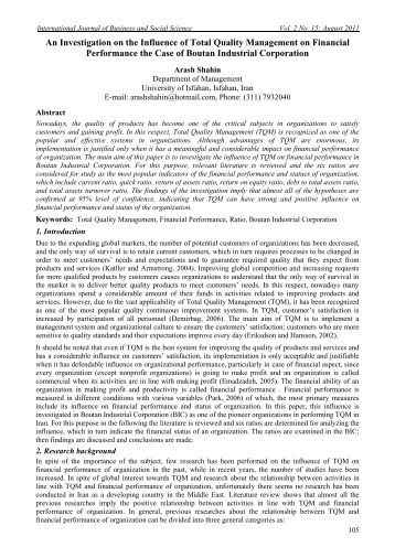 Phd research proposal in finance. pdf image 7