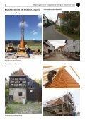 Beilngries aktuell - Ausgabe 12/2013 - Seite 4