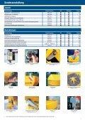 Preisliste Salzstreuer - Kranich GmbH - Seite 5