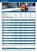 Preisliste Salzstreuer - Kranich GmbH - Seite 6