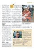 Voller Einsatz fürs Dorf Voller Einsatz fürs Dorf - Seite 2
