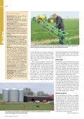 Voller Einsatz fürs Dorf Voller Einsatz fürs Dorf - Seite 3
