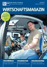 IHK-Wirtschaftsmagazin_Gießen-Friedberg 06/2013 - B4B ...