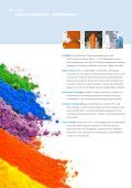 RELEST® POWDER - BASF Coatings - Seite 2