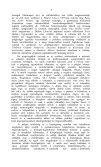Színház és munkásosztály - Page 3