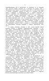 Színház és munkásosztály - Page 4