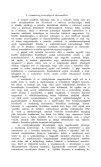 Színház és munkásosztály - Page 5