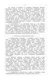 Színház és munkásosztály - Page 6