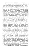 Színház és munkásosztály - Page 7