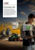 Prospekt Download - AGCO GmbH - Page 4