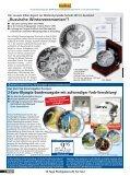 MDM Journal - MDM Deutsche Münze - Page 4