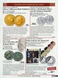 MDM Journal - MDM Deutsche Münze - Page 5