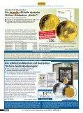 MDM Journal - MDM Deutsche Münze - Page 6