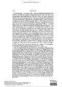 Ursprung und Verbreitung des alldeutschen Annexionismus in der ... - Page 2
