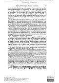 Ursprung und Verbreitung des alldeutschen Annexionismus in der ... - Page 3