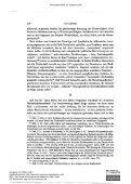 Ursprung und Verbreitung des alldeutschen Annexionismus in der ... - Page 4