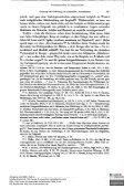 Ursprung und Verbreitung des alldeutschen Annexionismus in der ... - Page 7