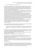 Paarl Nelson Mandela - Beuth Hochschule für Technik Berlin - Page 2