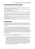 Paarl Nelson Mandela - Beuth Hochschule für Technik Berlin - Page 5
