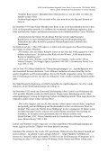 Paarl Nelson Mandela - Beuth Hochschule für Technik Berlin - Page 6