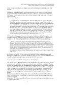 Paarl Nelson Mandela - Beuth Hochschule für Technik Berlin - Page 7