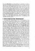 Eine verpaßte Revolution? - der Gruppe Arbeiterpolitik - Seite 6