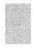 Eine verpaßte Revolution? - der Gruppe Arbeiterpolitik - Seite 7