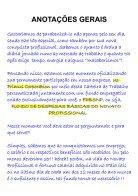 CARTEIRA DE TRABALHO E PREVIDÊNCIA SOCIAL - Page 4