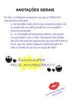 CARTEIRA DE TRABALHO E PREVIDÊNCIA SOCIAL - Page 5